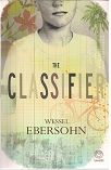 the classifier by wessel ebersohn