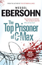 top-prisoner-of-c-max-small